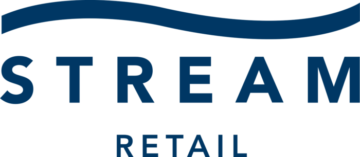 Stream Retail logo