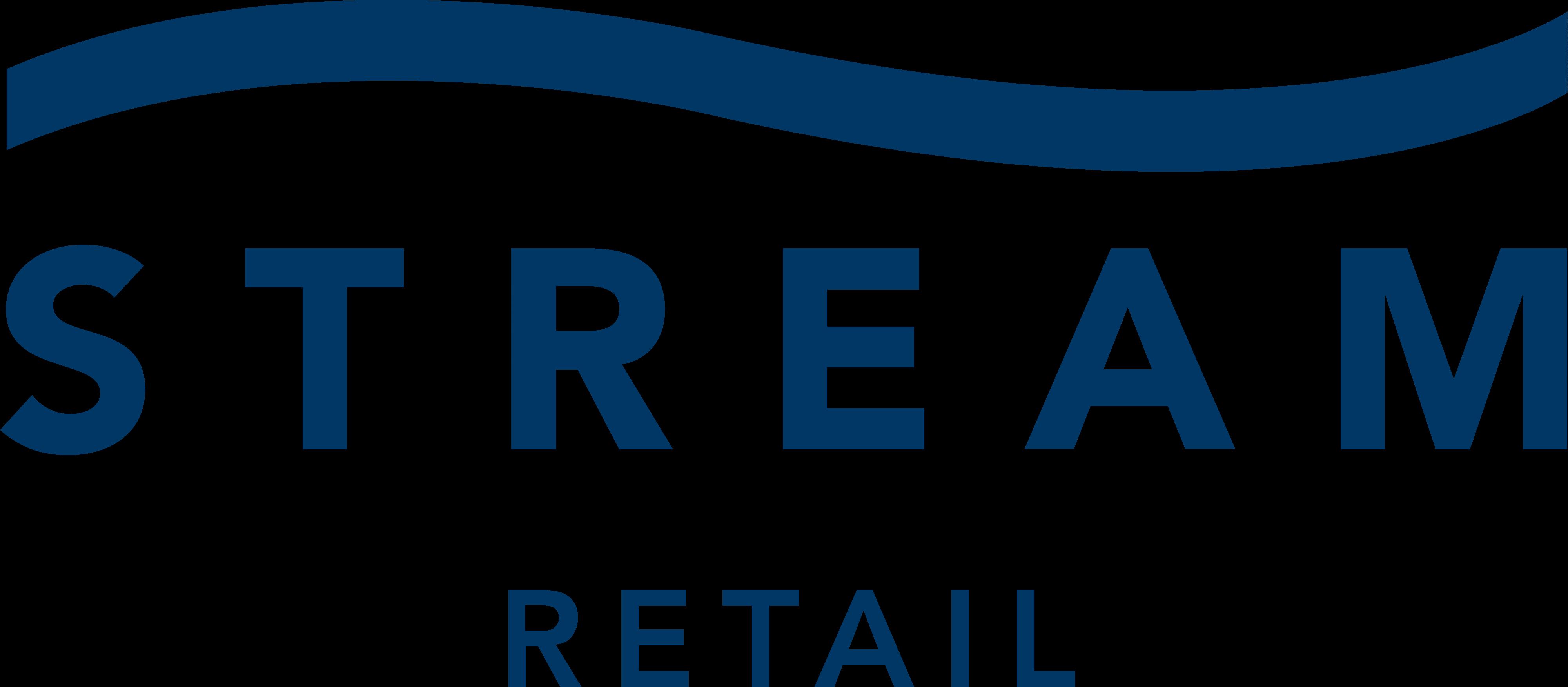 Stream Retail – Logos Download