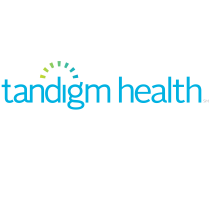 Tandigm Health logo