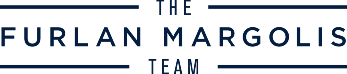 The Furlan Margolis Team Realty logo