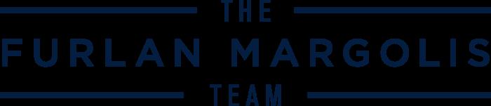 The Furlan Margolis Team Realty logo