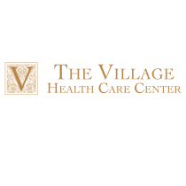The Village Health Care Center logo