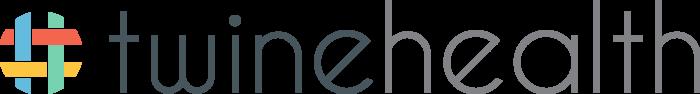 Twine Health logo