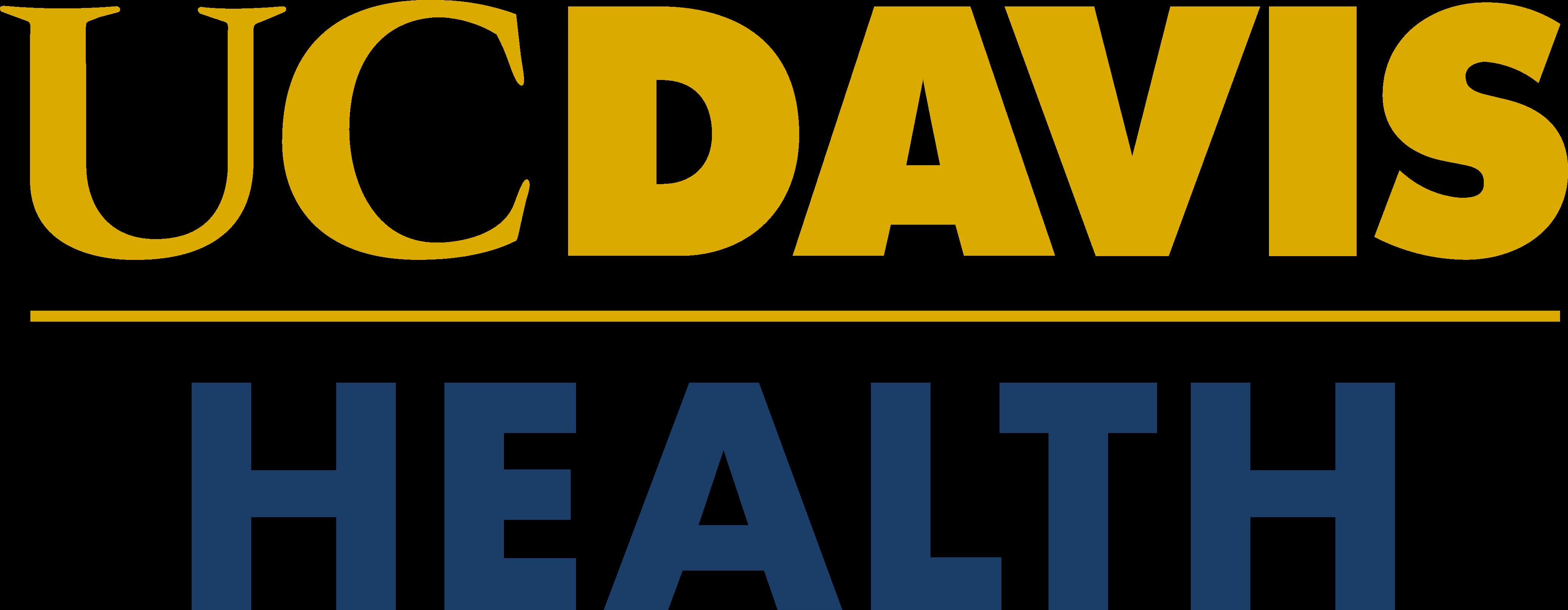 Uc Davis Logo Download UC Davis Health – Lo...