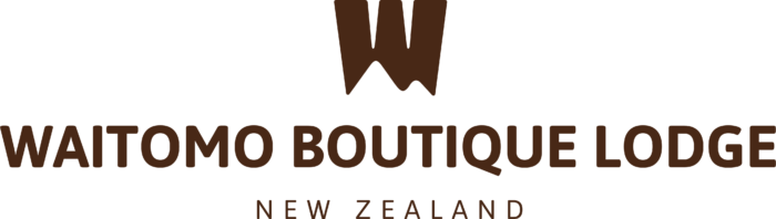 Waitomo Boutique Lodge Soaps logo