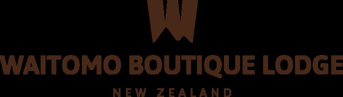 Waitomo Boutique Lodge Soaps logo