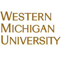 western michigan university dating site Eastern michigan university.