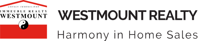 Westmount Realty Montreal Luxury Real Estate logo
