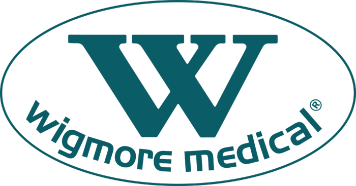 Wigmore Medical logo