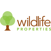 Wildlife Properties logo