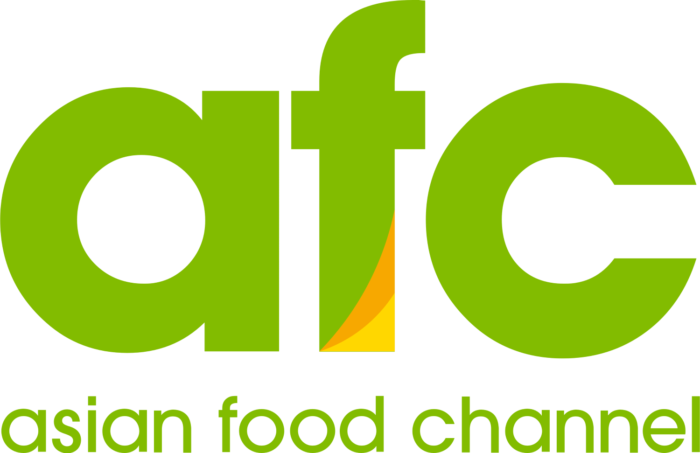 AFC Asian Food Channel logo
