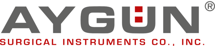 Aygun Surgical Instruments logo