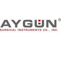 Aygun Surgical Instruments logo