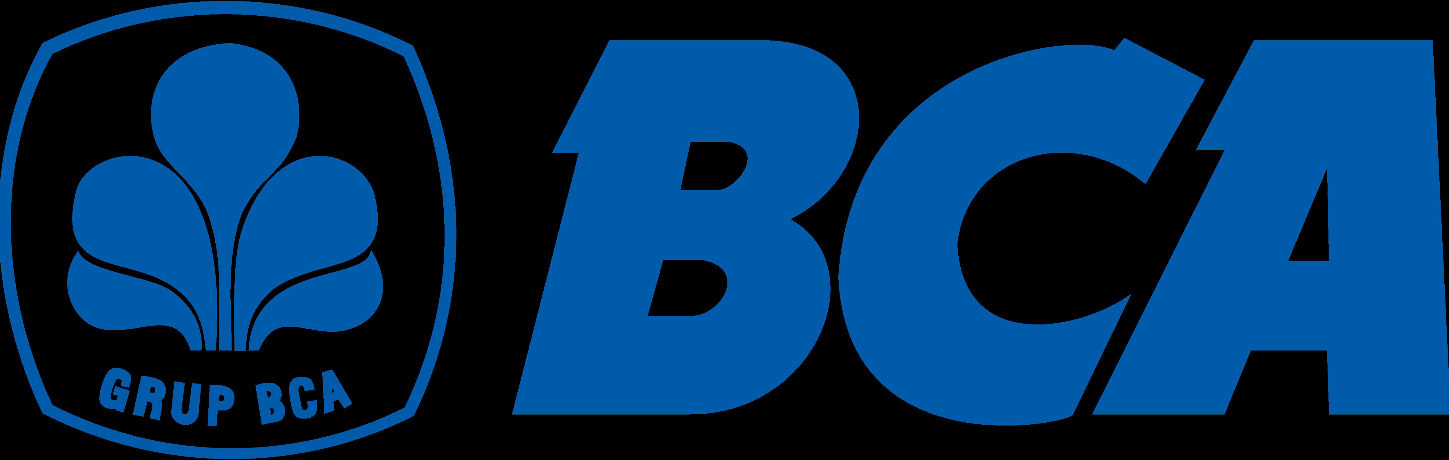 BCA_logo_Bank_Central_Asia.png