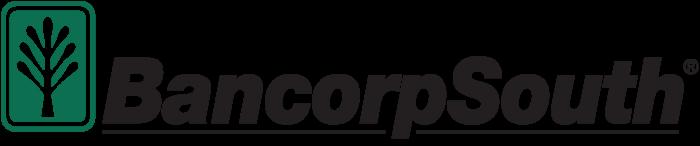 BancorpSouth Bank logo