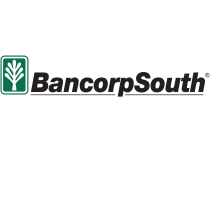 BancorpSouth Bank logo