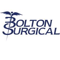 Bolton Surgical logo