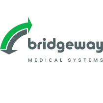 Bridgeway Medical Systems logo