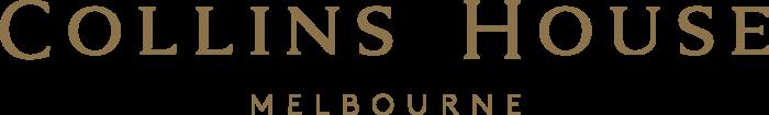 Collins House Melbourne logo