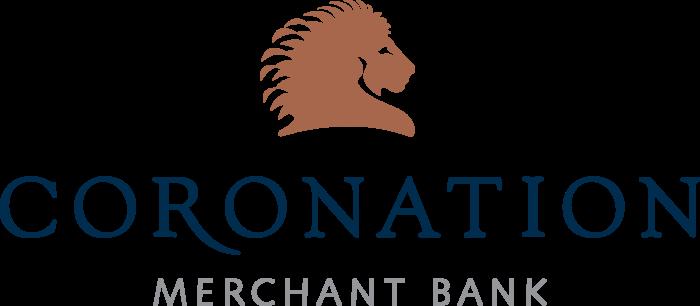Coronation Merchant Bank logo