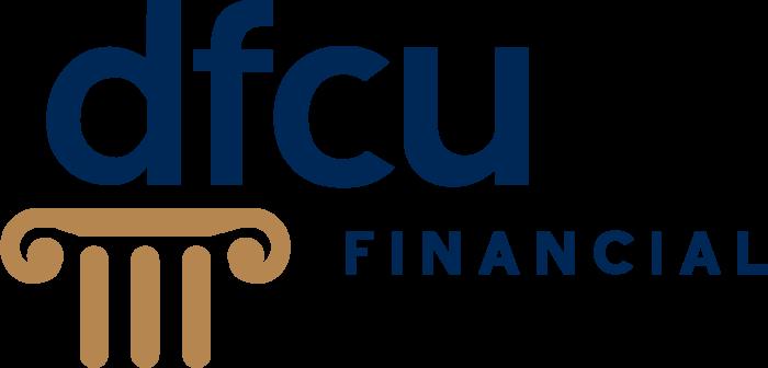 DFCU Financial Credit Union logo