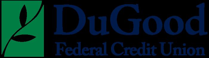 DuGood Federal Credit Union logo