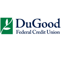 DuGood Federal Credit Union logo