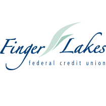 Finger Lakes Federal Credit Union logo
