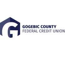Gogebic County Federal Credit Union logo