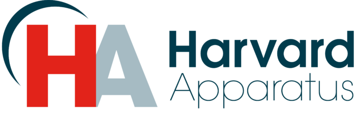 Harvard Apparatus (Surgical Instruments)