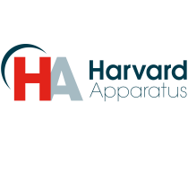 Harvard Apparatus (Surgical Instruments)