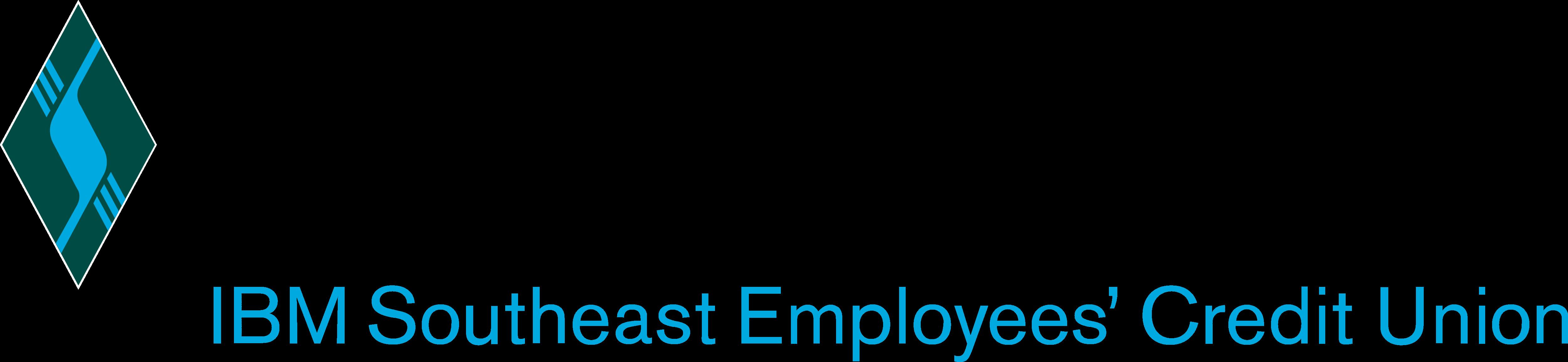 Ibmsecu Ibm Southeaste Employees Credit Union Logos