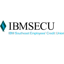 IBMSECU IBM Southeaste Employees' Credit Union logo