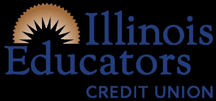 Illinois Educators Credit Union logo