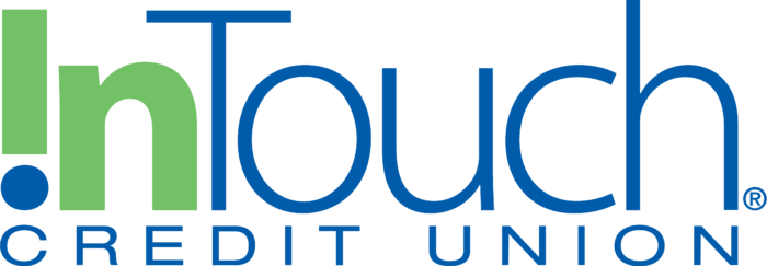 InTouch Credit Union logo