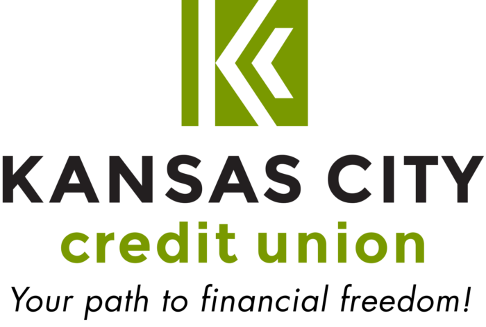 Kansas City Credit Union logo
