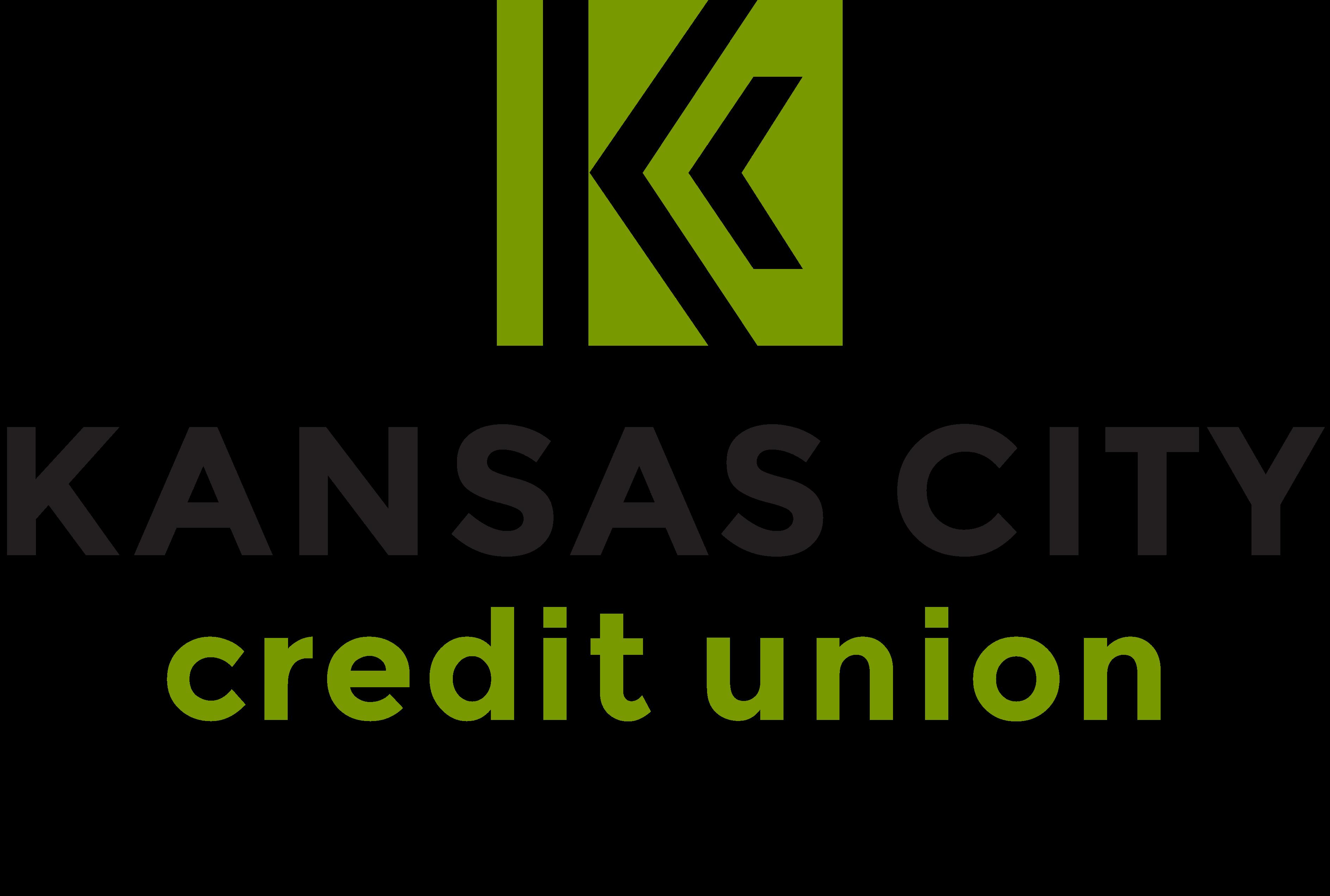Union City Auto Credit >> Union City Auto Credit New Car Update 2019 2020