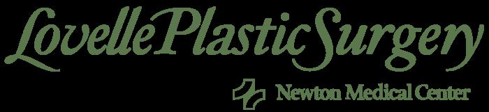 Lovelle Plastic Surgery logo