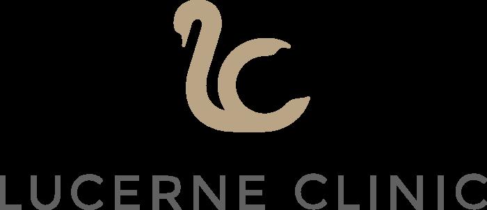 Lucerne Clinic logo