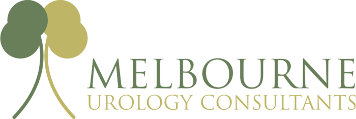 Melbourne Urology Consultants logo