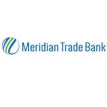 Meridian Trade Bank logo (MTB)