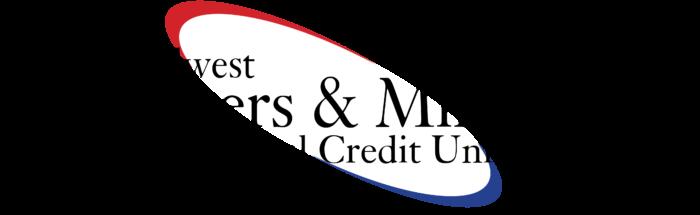 Midwest Carpenters & Millwrights Feredal Credit Union (FCU) logo