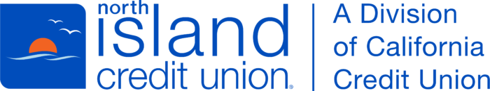 North Island Credit Union logo