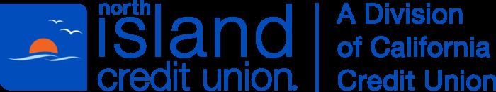 North Island Credit Union logo