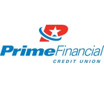Desjardins Auto Insurance >> Prime Financial Credit Union – Logos Download