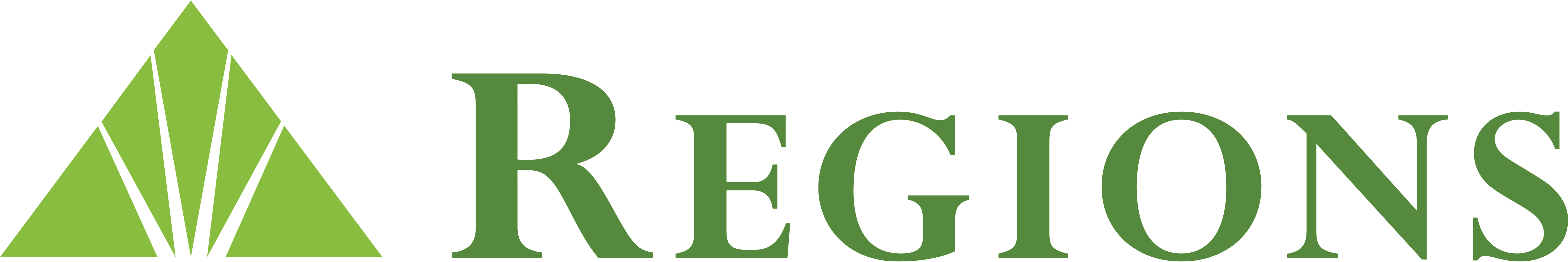 Image result for regions bank
