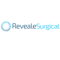 Reveale Surgical logo