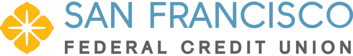 Sas Francisco Federal Credit Union logo