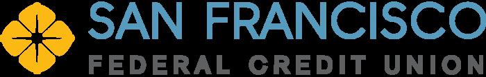 Sas Francisco Federal Credit Union logo