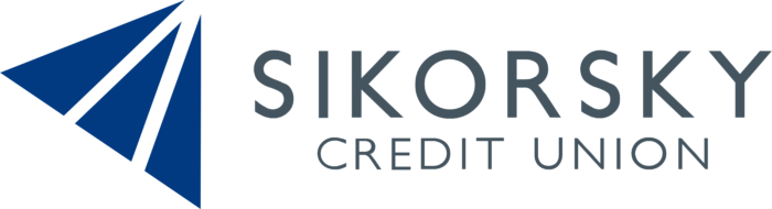 Sikorsky Credit Union logo